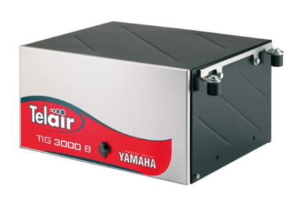 Telair Inverter Generator